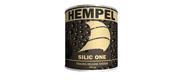 Hempel Silic One sort - 0,75 l.