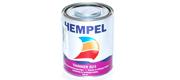 Hempel fortynder/thinner 811 0,75L