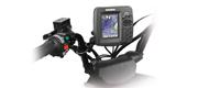Humminbird RAM ICE/ATV monteringskit