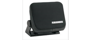 Humminbird UC M Unit Cover
