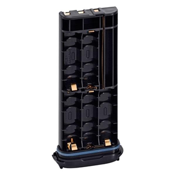 Icom BP-251 Batteriholder til alkaline batterier