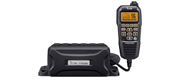Icom IC-M400BB VHF inkl. HM-195B Commandmic