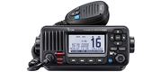 ICOM IC-M423GE VHF