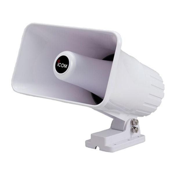 Icom SP-37 eksternt horn og speaker