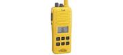 ICOM IC-GM-1600E bærbar GMDSS VHF radio