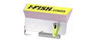 I-Fish Stinger Junior Sideparavane