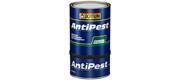 Jotun Epoxy-Primer AntiPest 3/4 liter