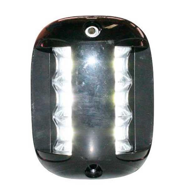 Lalizas FOS LED top lanterne