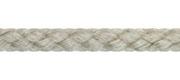 Liros standard fletline hvid 4 mm.