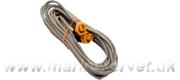 Lowrance/Simrad Ethernet kabel 6 fod