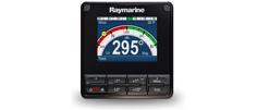 Raymarine p70s Autopilot Kontrolenhed for sejlbåde