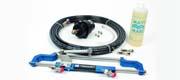 Mavimare Hydraulisk styring GF90BT maks 80 HK