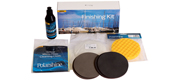 Mirka Abralon Marine Finishing kit 2