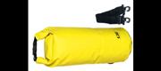 OverBoard OB1001 5L DRY Tube m. skulderrem