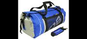 60L vandtæt OverBoard Duffel Bag