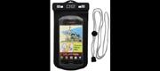 OverBoard OB1106 Stort Vandtæt Smartphone Etui