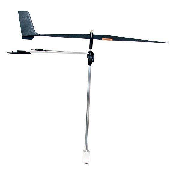 Vindviser type windex 15