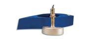 Lowrance Bronze Transducer 50/200 KHz (B45)
