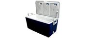 SeaCool 80l Kølekasse med indbyggede køleelementer
