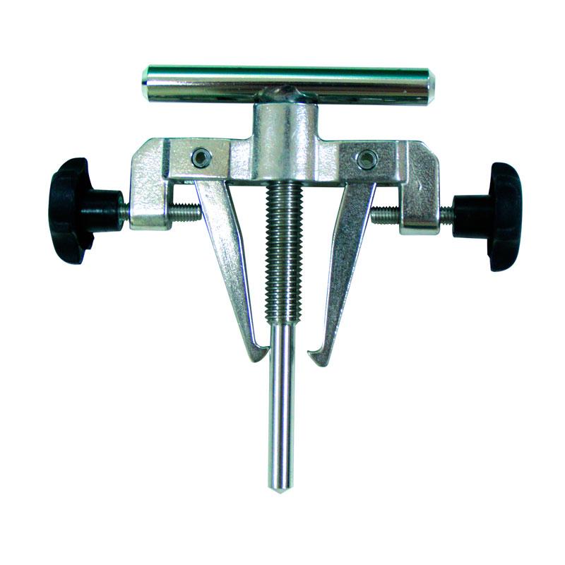Impeller værktøj ø65mm