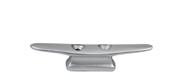 PFEIFFER MARINE eloxeret aluminium længde 125mm
