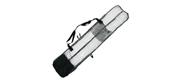 Praktisk taske til vandski