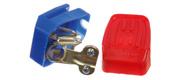 Snap Release batteripolsko m. dæksel
