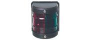 PM lanterne Dobbelt (rød/grøn)