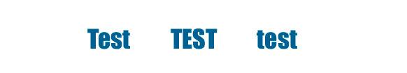 Test3 - 45