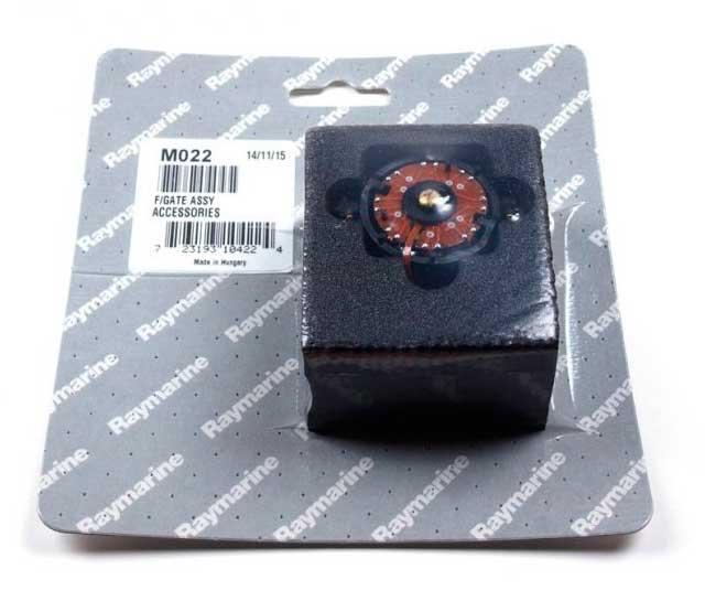 Raymarine M022 sensor til fluxgate kompas