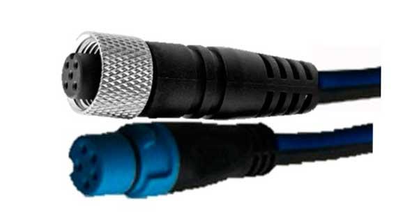 Raymarine adapter SeaTalk NG til nmea2000 (hun)