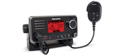 Ray60 VHF Radio med Intercom