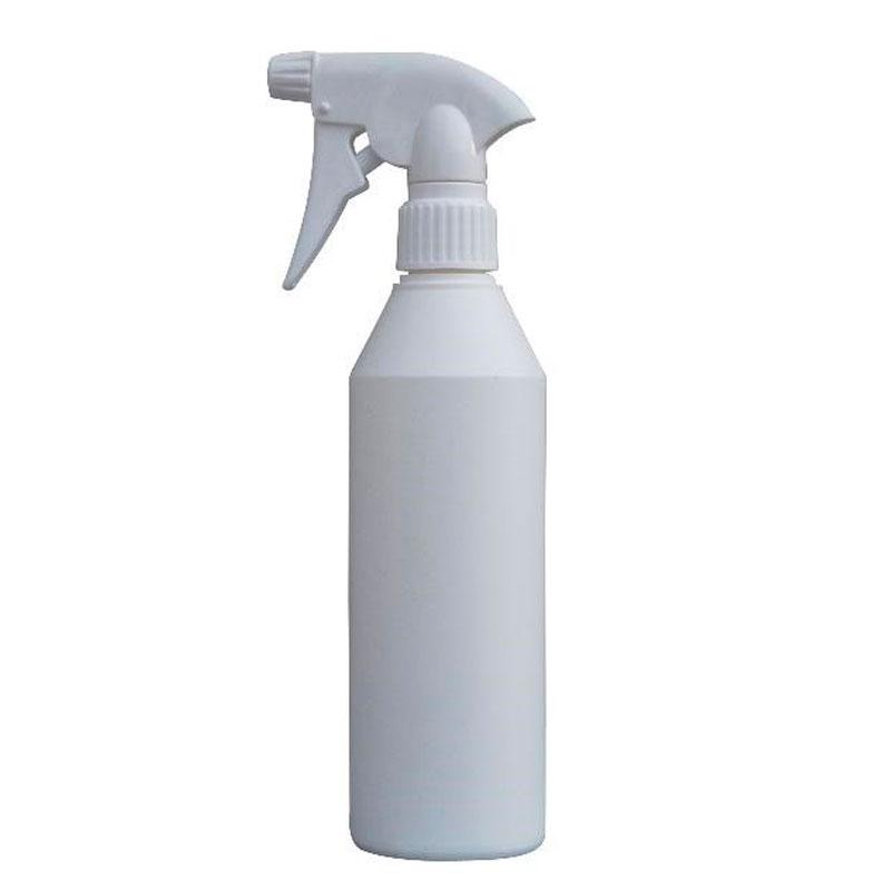 Renskib R-510 sprayflaske, tom