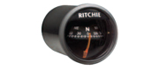 Ritchie Sport Dash mount