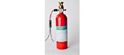Sea-Fire NFG25A Automatisk ildslukker 0,7m3 rum
