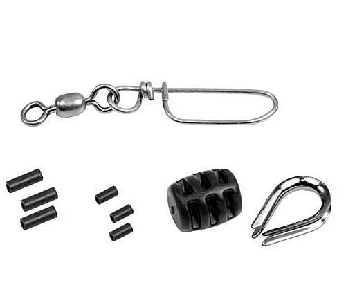 Scotty 1153 Terminator kit