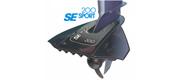 Hydrofoil SE Sport 200