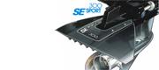 Hydrofoil SE Sport 300