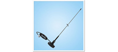 Shakespeare 5218 magnet VHF Antenne