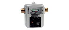 Shakespeare ART-3 Antenne og Radio Tester