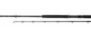 Shimano Vengeance AX Slim Boat 7,6 fod 20-30 lbs