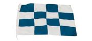 Signalflag (broflag N)