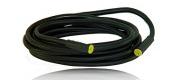 SimNet kabel 0,3m