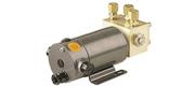 Simrad hydraulikpumpe RPU-300 3.0l 12V