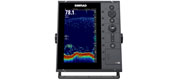 Simrad S2009 Fish Finder