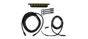 Simrad Starter Kit-1
