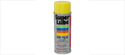 Super Lube Dri-film 400ML Spray