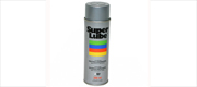 Super Lube Universalsmørremiddel 200 ML Spray