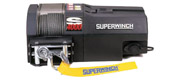 Superwinch S4000 el-trailerspil, 1820 kg.