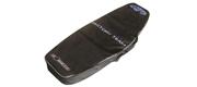 Pro Rider taske til wakeboard